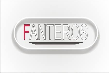 #84 for Fanteros Logo by raj1523