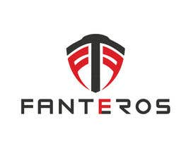 #78 for Fanteros Logo by Psynsation