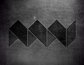sheremolero님에 의한 Design a Logo을(를) 위한 #43