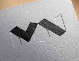 sheremolero님에 의한 Design a Logo을(를) 위한 #53
