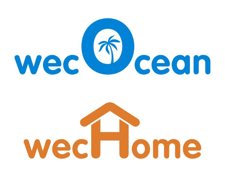 Bài tham dự cuộc thi #                                        35                                      cho                                         Two icons for two text logos