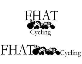 #1 untuk Design a Logo for a cycling group oleh flashdistillery