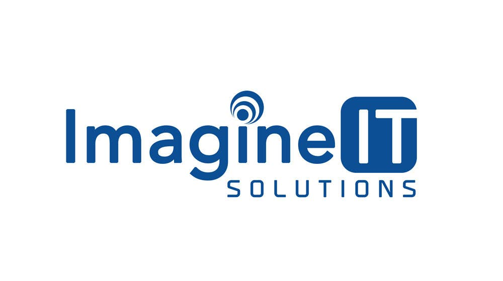 Proposition n°131 du concours Design a Logo for ImagineIT Solutions