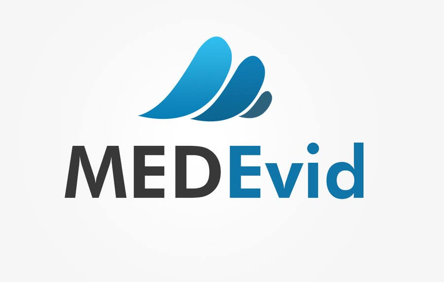 "Bài tham dự cuộc thi #22 cho Design logo for Medical system named ""MedEvid"", specialized for IVF"