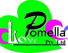 #40 for Love Pomella Pty Ltd by gaart