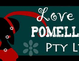 #53 for Love Pomella Pty Ltd by rocioquiles