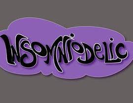 #32 for Edit / Create a Logo af heshamelerean
