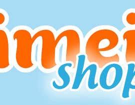 nº 38 pour Diseñar un logotipo for IMEIshop par javorojas