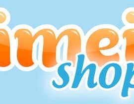 nº 42 pour Diseñar un logotipo for IMEIshop par javorojas