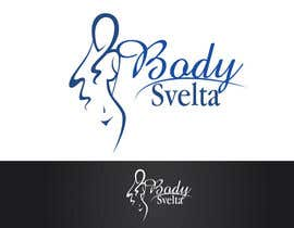 #19 for Design a Logo for a Body Sculpting business by manuel0827