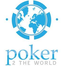 #54 for Design a Logo for poker web site by emdfx