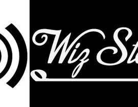 nº 33 pour Logo for WizStaff par malamgir12