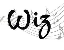nº 90 pour Logo for WizStaff par malamgir12