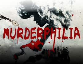 #159 for Murderphilia af netbih