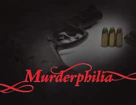 #107 para Murderphilia por zaideezidane