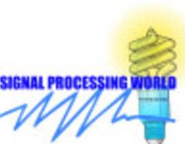 HiraMehreen tarafından Design a Logo for company için no 95