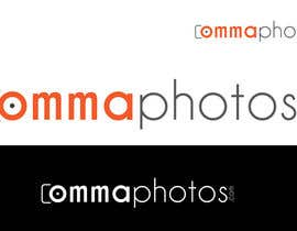 #5 para Design a Logo for Stock Photography Website por umamaheswararao3