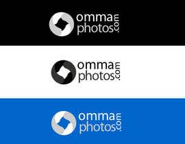 #163 for Design a Logo for Stock Photography Website by mamunlogo