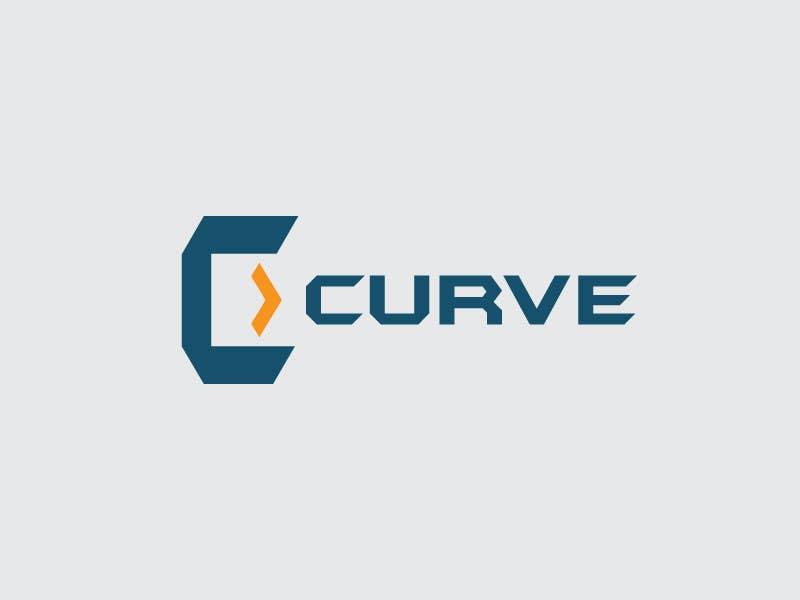 Freelancer logo designs аналитик удаленно работа