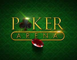 #20 untuk I need wallpaper to my Poker Game oleh kiekoomonster