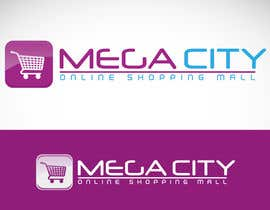nº 51 pour We Need Logo 3D Shopping Mall Web Site par Arts360