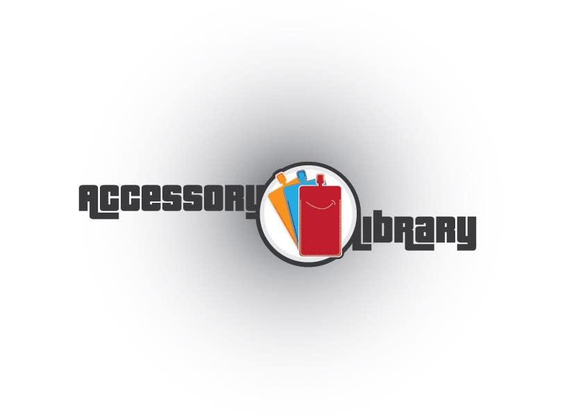 Inscrição nº 3 do Concurso para Design a Logo for an Amazon and eBay Business - repost