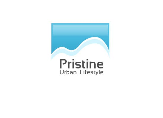 Kilpailutyö #27 kilpailussa Design New Lifestyle Brand's Logo
