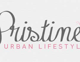 #29 for Design New Lifestyle Brand's Logo af crstp