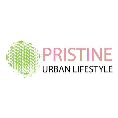 Kilpailutyö #49 kilpailussa Design New Lifestyle Brand's Logo