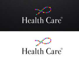 #89 for Design a Logo for a healthcare services company af himmado