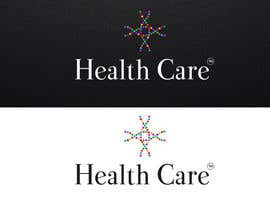 #90 for Design a Logo for a healthcare services company af himmado