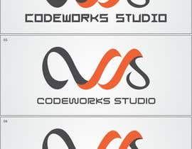 #172 para Design a Logo for a Web Development Company por Sahir75