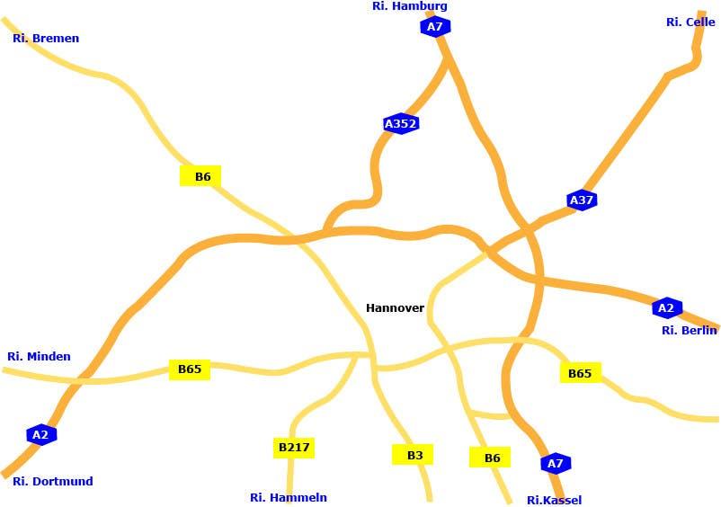 Konkurrenceindlæg #                                        4                                      for                                         Map Design