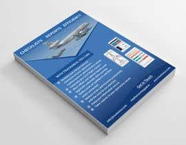 nº 12 pour Re-Design an existing Flyer par SLP2008