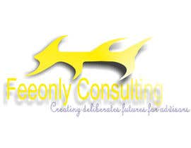 #9 untuk Design a Logo for Financial Consulting website oleh adamcold