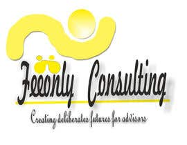 #13 untuk Design a Logo for Financial Consulting website oleh adamcold
