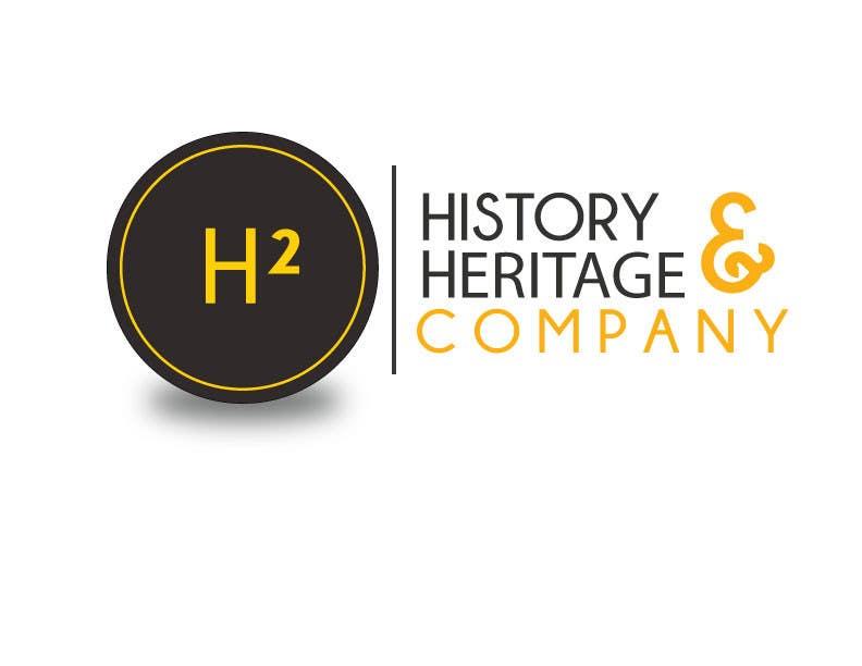 Inscrição nº                                         30                                      do Concurso para                                         SIMPLE Logo Design and name for a company