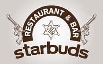 Proposition n° 48 du concours Graphic Design pour Restaurant and Bar logo