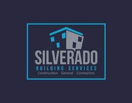 rzqee tarafından Silverado Building Services için no 20