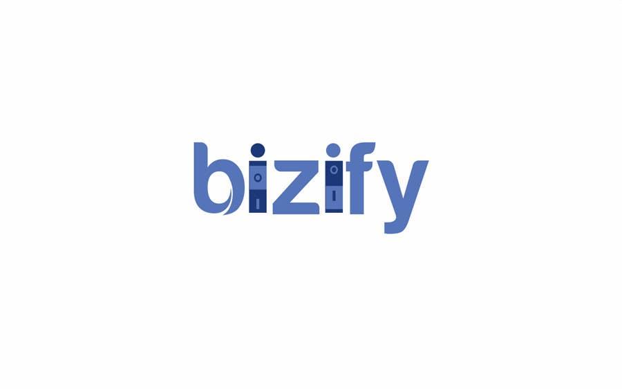 Konkurrenceindlæg #371 for Design a Logo for a Business Registration Site