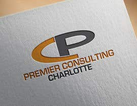 Nro 42 kilpailuun Create Company Logo käyttäjältä paveltd01722