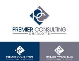 Nro 101 kilpailuun Create Company Logo käyttäjältä andreaskillers72