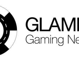 #31 untuk Design a Logo for Glamble Gaming Network. oleh OriginalAlan