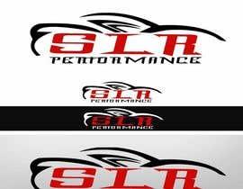 #72 for Logo Re-design: Extreme Motorsports Logo! af ALISHAHID6