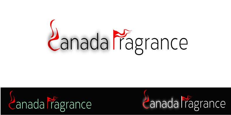 Konkurrenceindlæg #27 for Design a Logo for our webstore