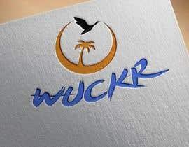 #195 untuk Please design me a logo. oleh moufid3p