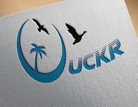 #199 untuk Please design me a logo. oleh moufid3p