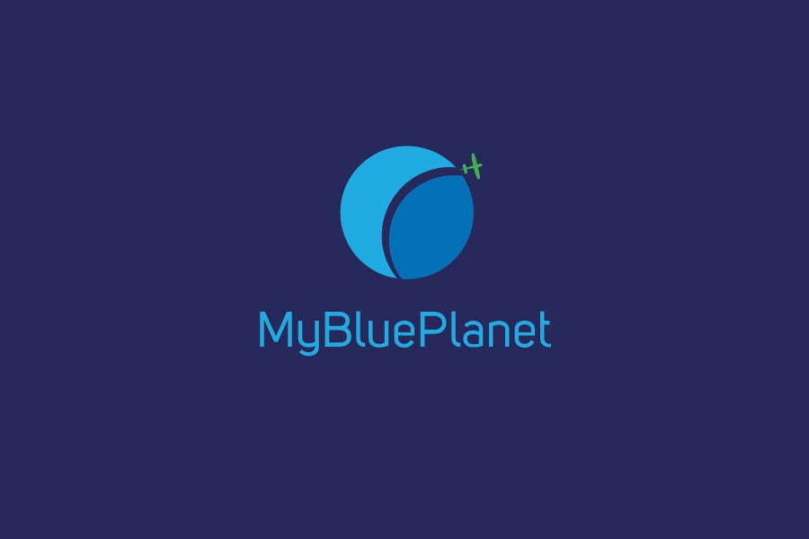 #49 for My blue planet by alamin1973