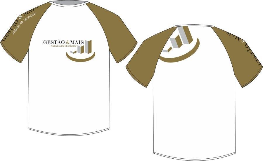 Penyertaan Peraduan #                                        14                                      untuk                                         Camiseta TEAL