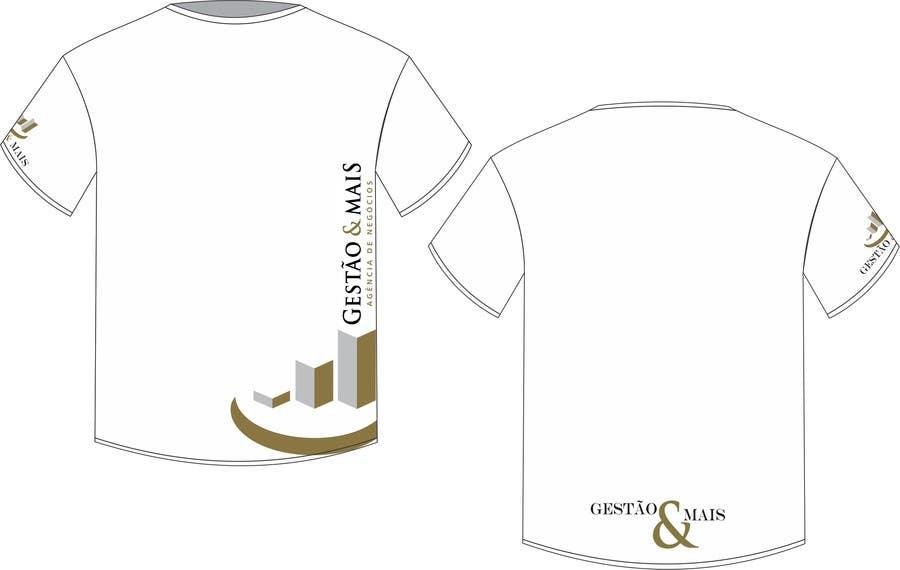 Penyertaan Peraduan #                                        15                                      untuk                                         Camiseta TEAL